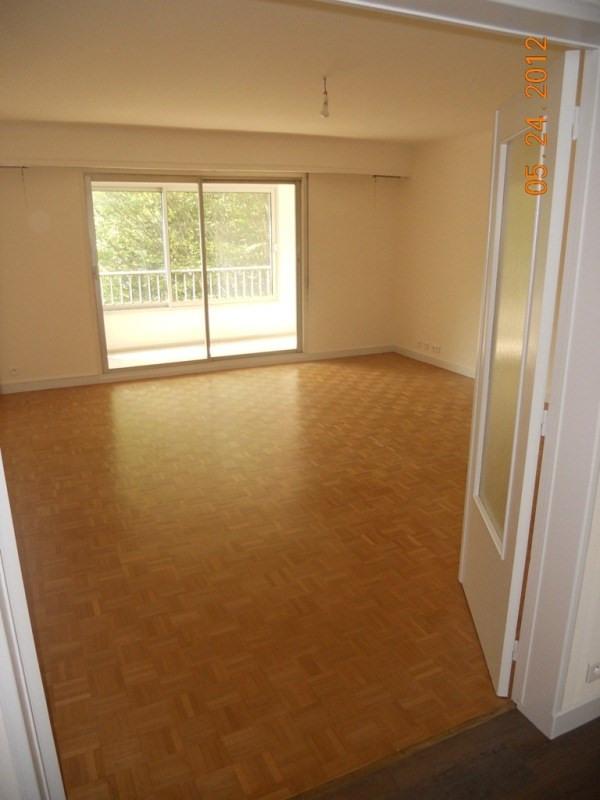 Location appartement Nantes 997€ CC - Photo 2
