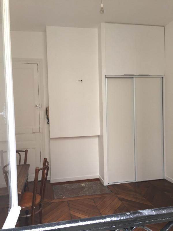 Location appartement Neuilly-sur-seine 900€ CC - Photo 2