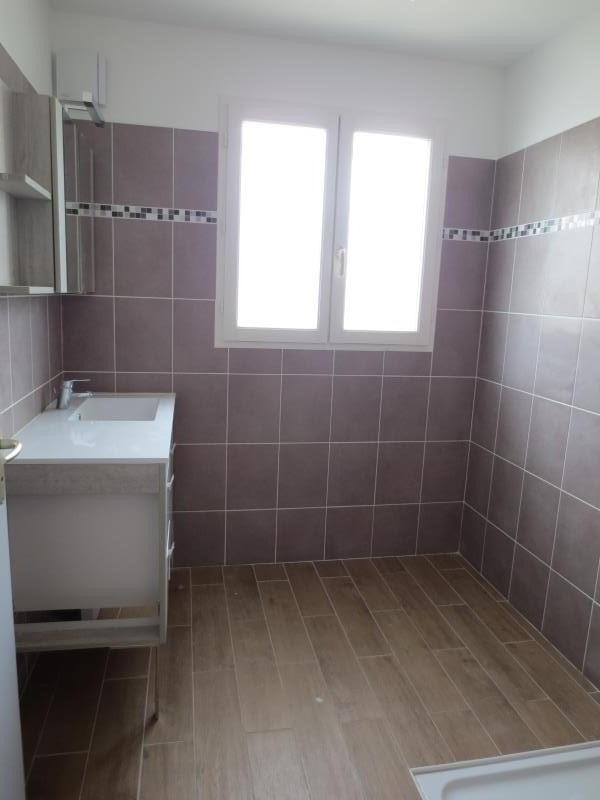 Location appartement Auzeville 638€ CC - Photo 6
