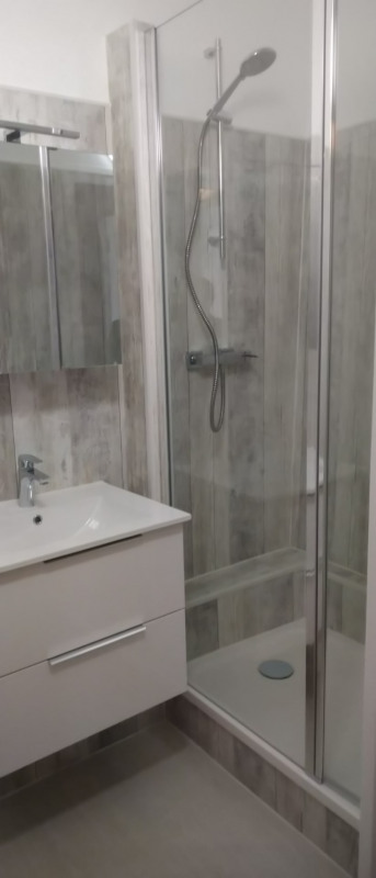 Location appartement Paris 5ème 1 350€ CC - Photo 8
