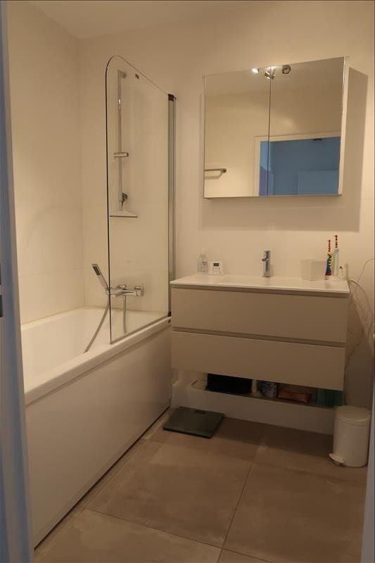 Vente appartement Le port marly 490000€ - Photo 10
