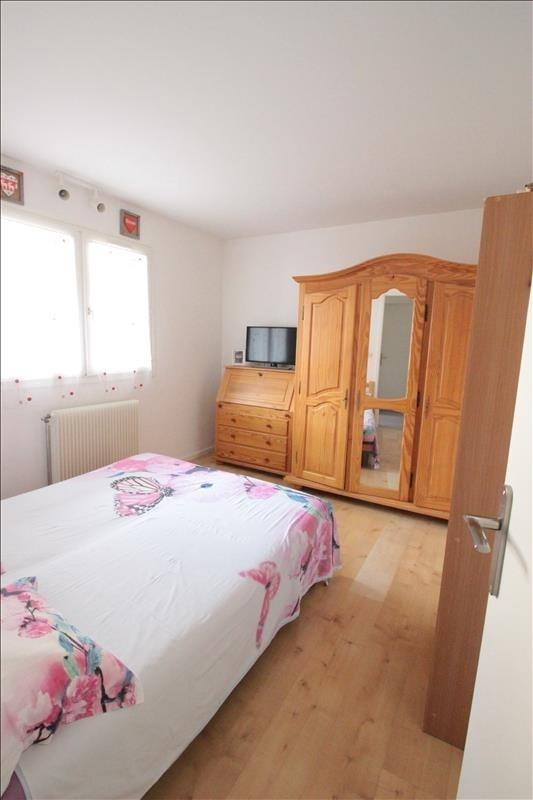 Vente appartement Epagny 318000€ - Photo 9