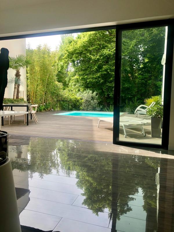 Sale house / villa Toulouse 1650000€ - Picture 1
