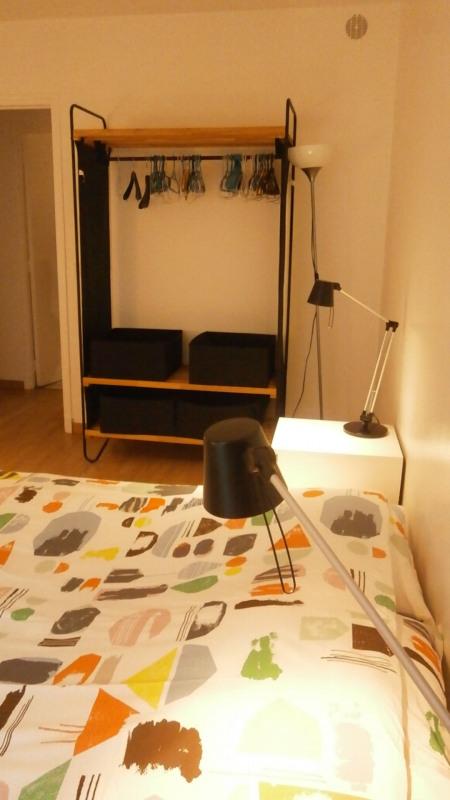 Location appartement Fontainebleau 1050€ CC - Photo 14