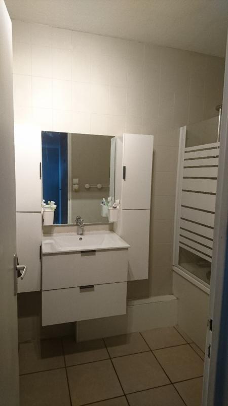 Verkoop  appartement Aulnay sous bois 165000€ - Foto 5