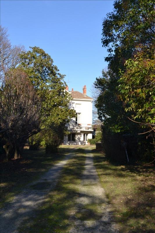 Vente de prestige maison / villa Montelimar 575000€ - Photo 2