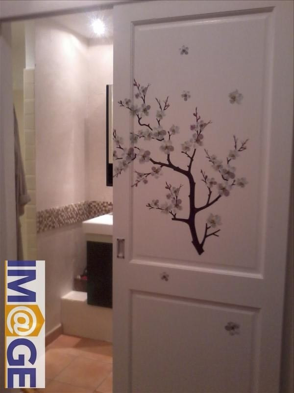 Vente appartement St martin 268 800€ - Photo 4