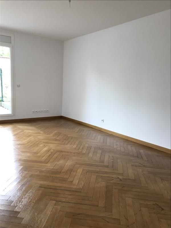 Location appartement Villetaneuse 883€ CC - Photo 1