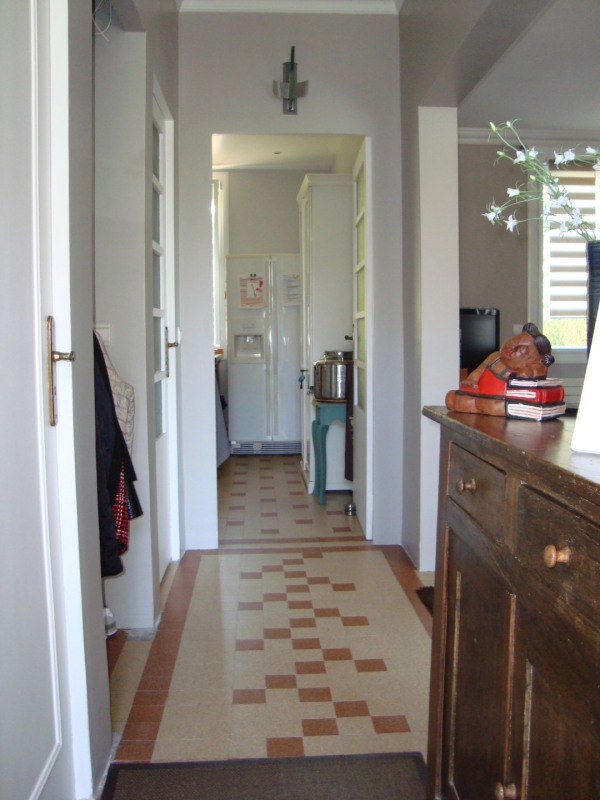 Vente maison / villa Le pecq 570000€ - Photo 4