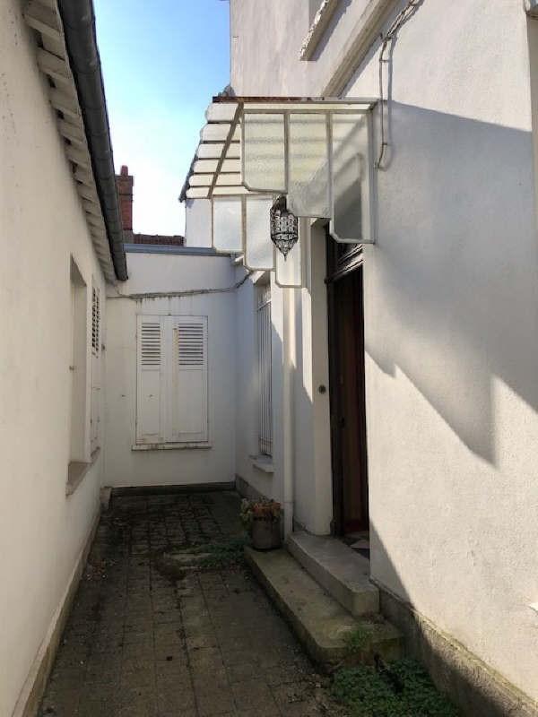 Produit d'investissement maison / villa Melun 384000€ - Photo 3