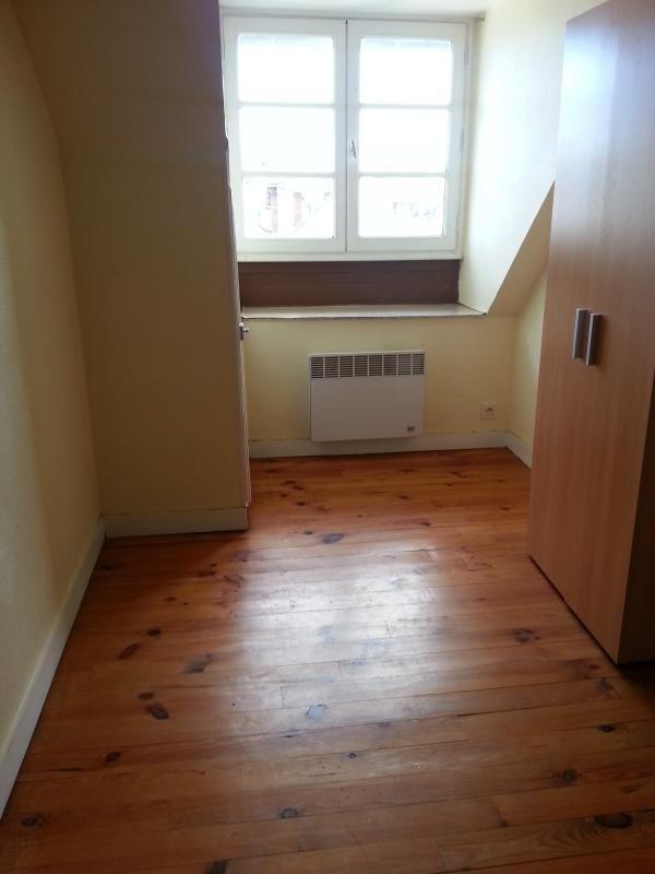 Location appartement Laval 365€ CC - Photo 4