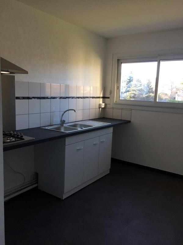 Sale apartment Toulouse 131 875€ - Picture 8