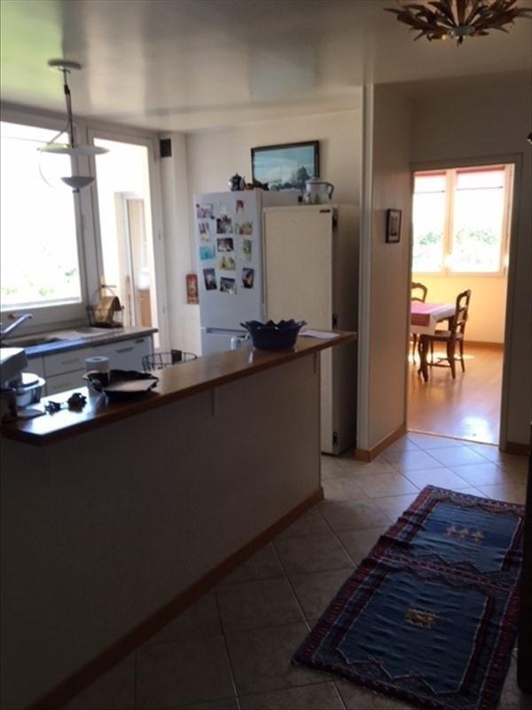 Sale apartment Montigny les cormeilles 159000€ - Picture 1