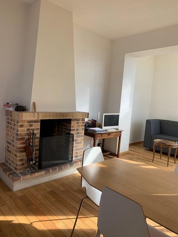 Vente maison / villa Deauville 381600€ - Photo 3