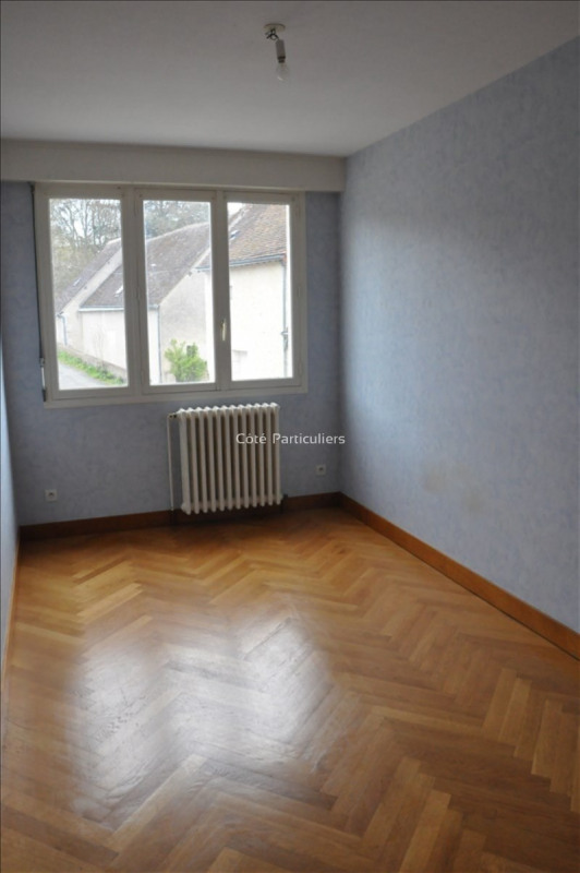 Sale house / villa Vendome 188820€ - Picture 5