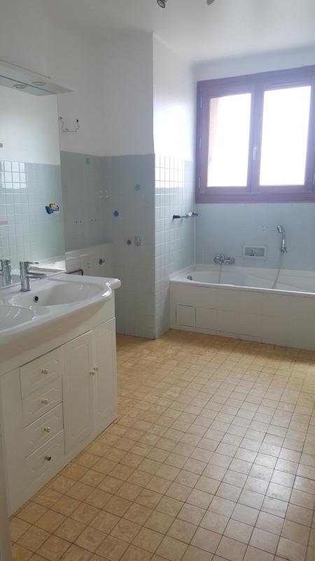 Location appartement Saint-raphaël 750€ CC - Photo 6