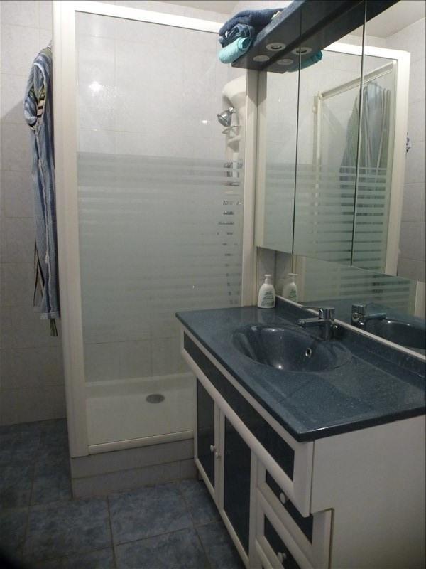 Vente appartement Le perreux sur marne 528000€ - Photo 6