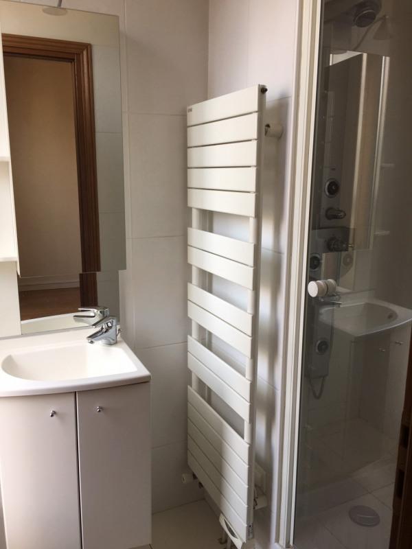 Rental apartment Paris 7ème 4400€ CC - Picture 9