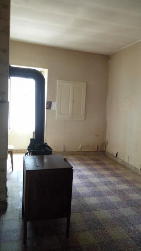 Sale house / villa St menoux 116 600€ - Picture 8