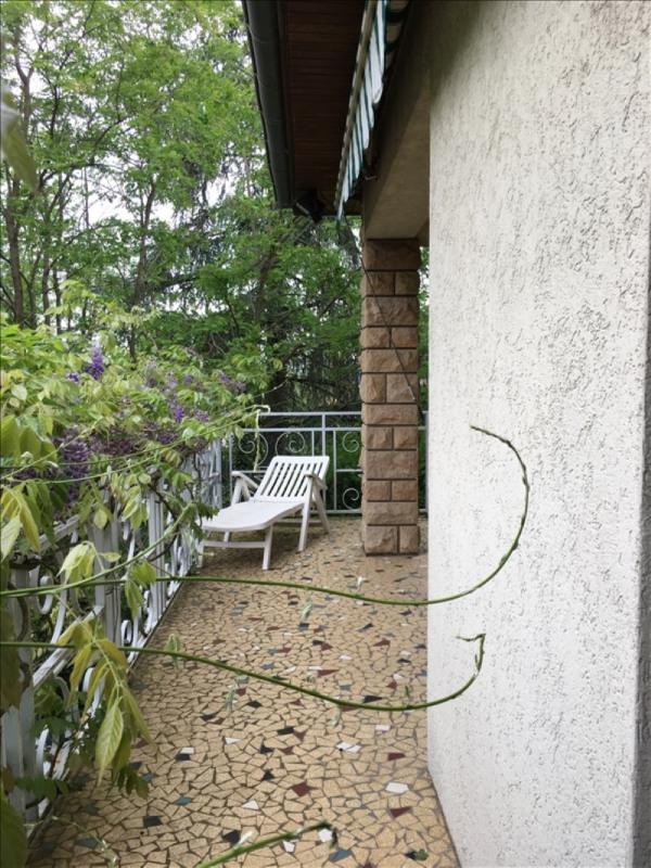Venta  casa Craponne 485000€ - Fotografía 7