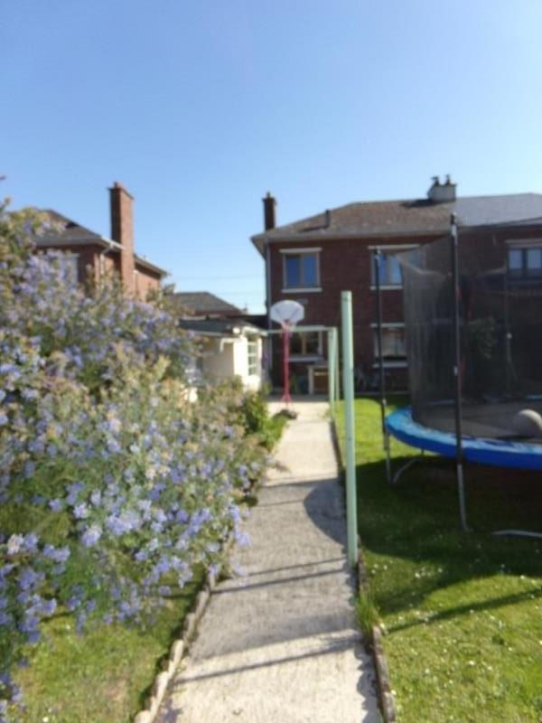 Vente maison / villa Brebieres 146000€ - Photo 6
