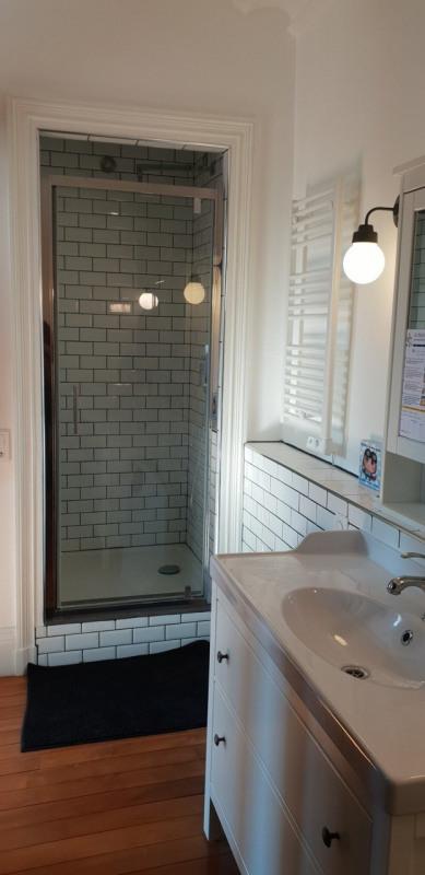 Vente de prestige maison / villa Châteaubernard 499000€ - Photo 9
