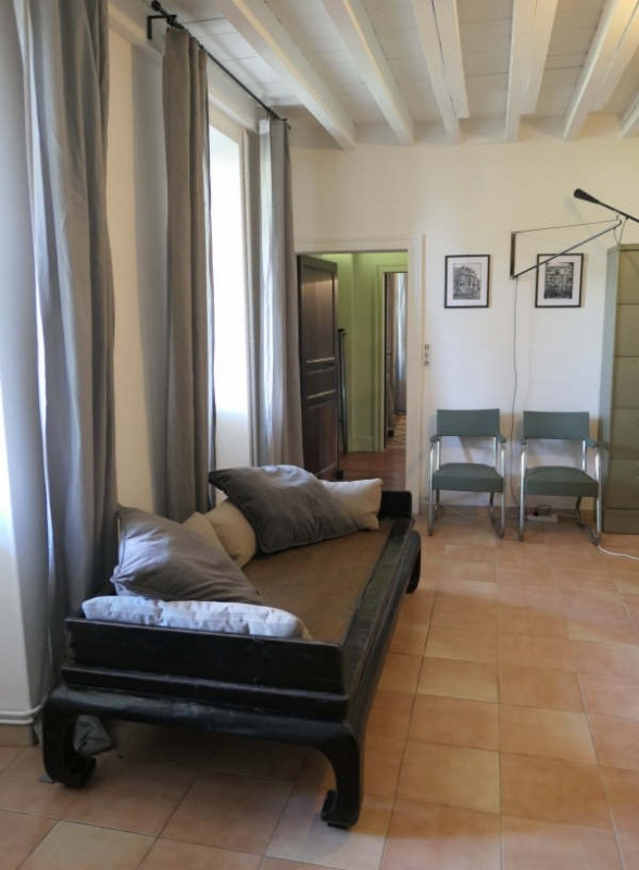 Sale house / villa Lectoure 494 000€ - Picture 2