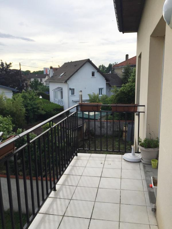 Location appartement Villiers sur marne 879€ CC - Photo 4