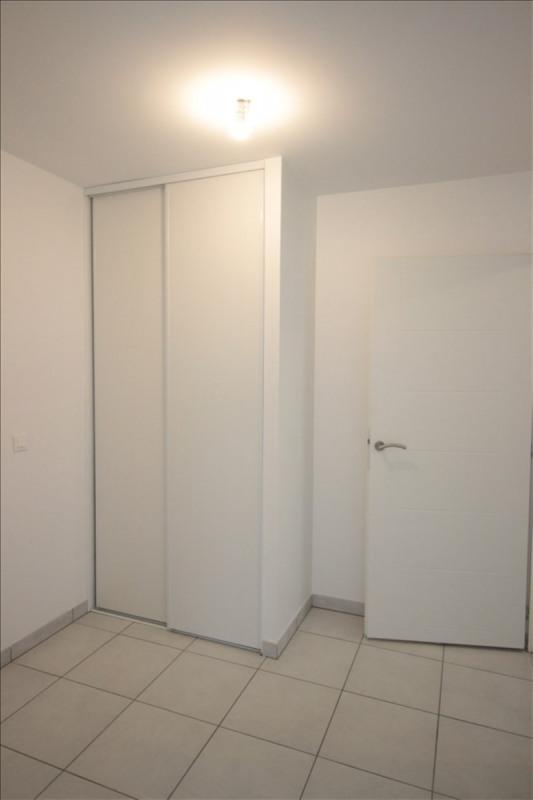 Rental apartment La roche-sur-foron 1185€ CC - Picture 5