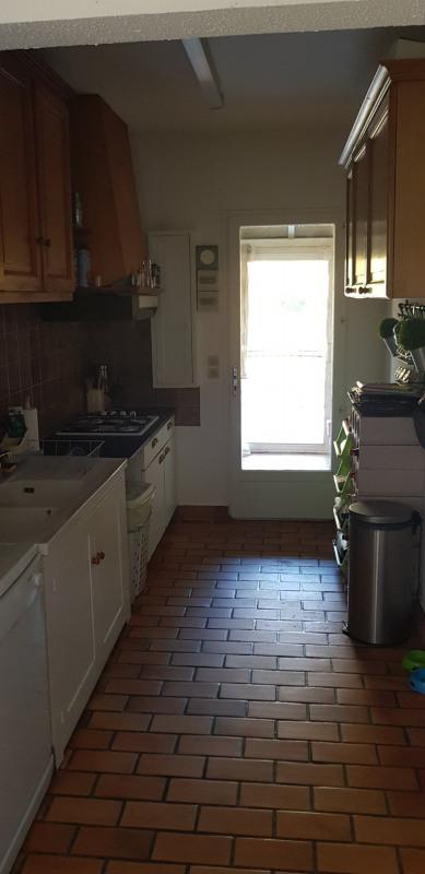 Location maison / villa Castres-gironde 820€ CC - Photo 4