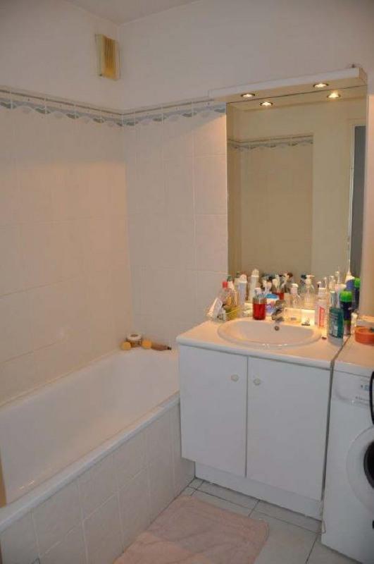 Vente appartement Sartrouville 314000€ - Photo 5