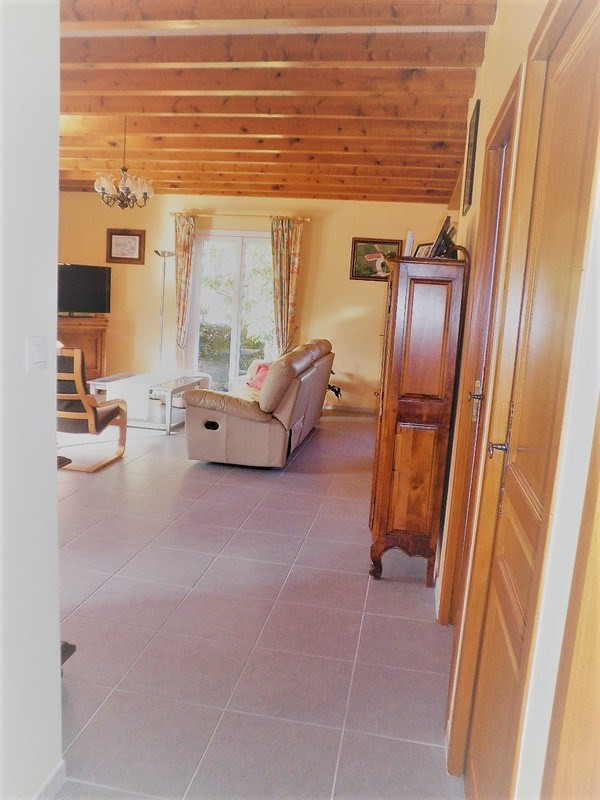 Vente maison / villa Vienne 285000€ - Photo 11