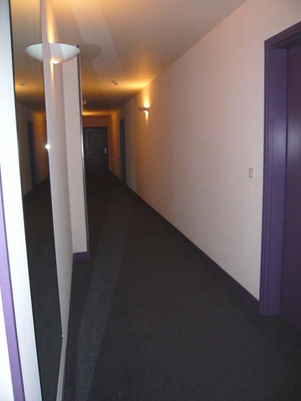 Location appartement St denis 1085€ CC - Photo 9