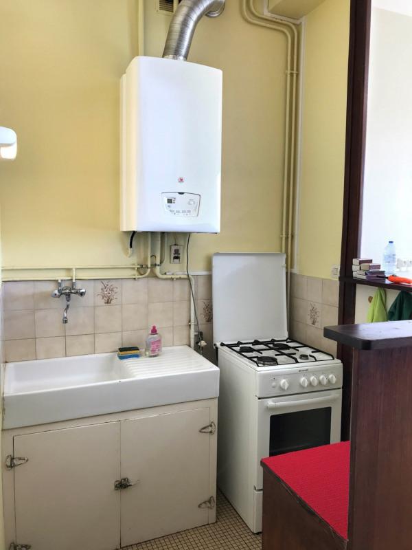 Location vacances appartement Royan 640€ - Photo 5