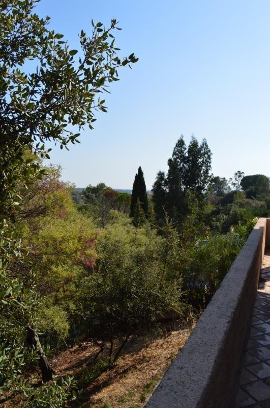 Sale house / villa Roquebrune sur argens 395000€ - Picture 3
