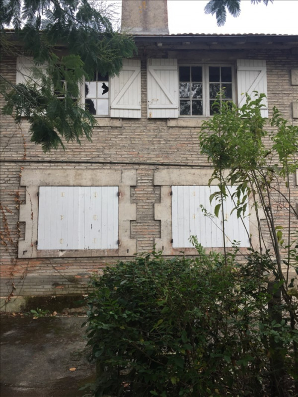 Sale house / villa Arcachon 336 000€ - Picture 1