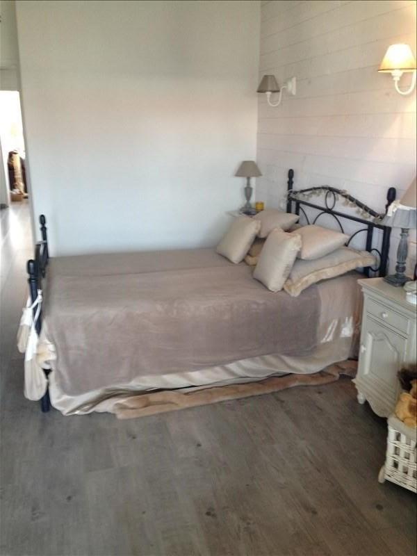 Sale apartment Perpignan 225000€ - Picture 2