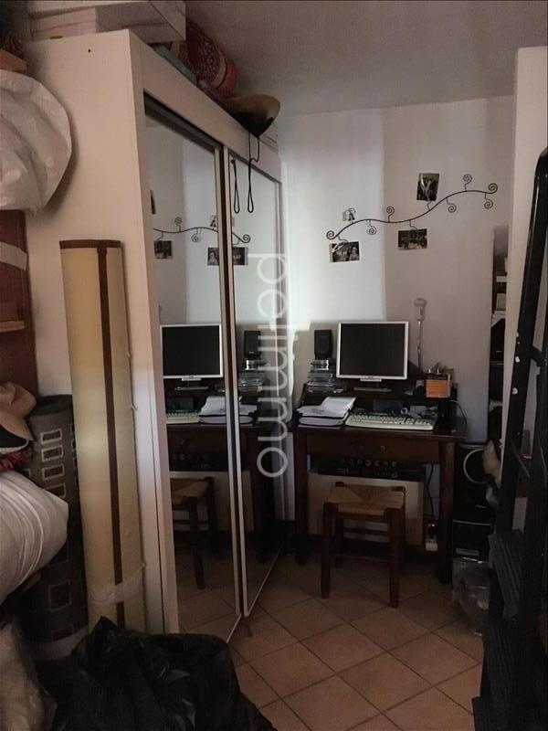 Location appartement Pelissanne 686€ CC - Photo 7