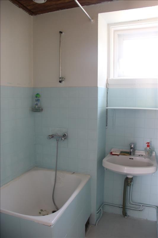 Sale house / villa St pere en retz 107000€ - Picture 6