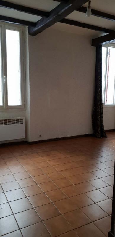 Vente appartement Hyeres 57000€ - Photo 2