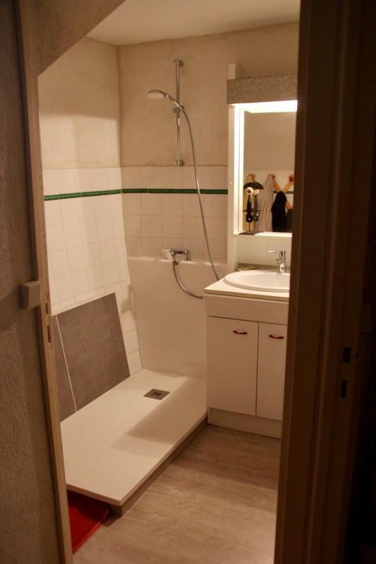 Sale house / villa Chateauneuf de gadagne 218000€ - Picture 11