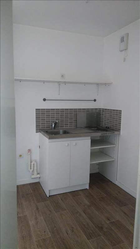 Location appartement Evry 595€ CC - Photo 4
