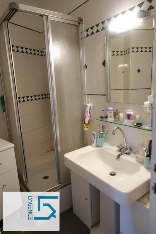 Vente appartement Boulogne billancourt 780000€ - Photo 9