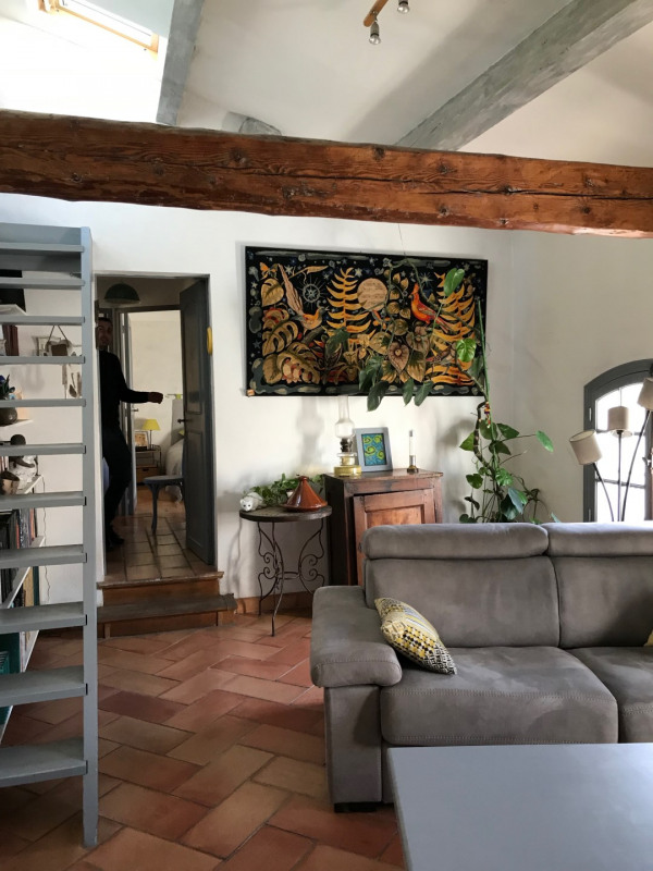 Vente appartement Arles 265 000€ - Photo 16