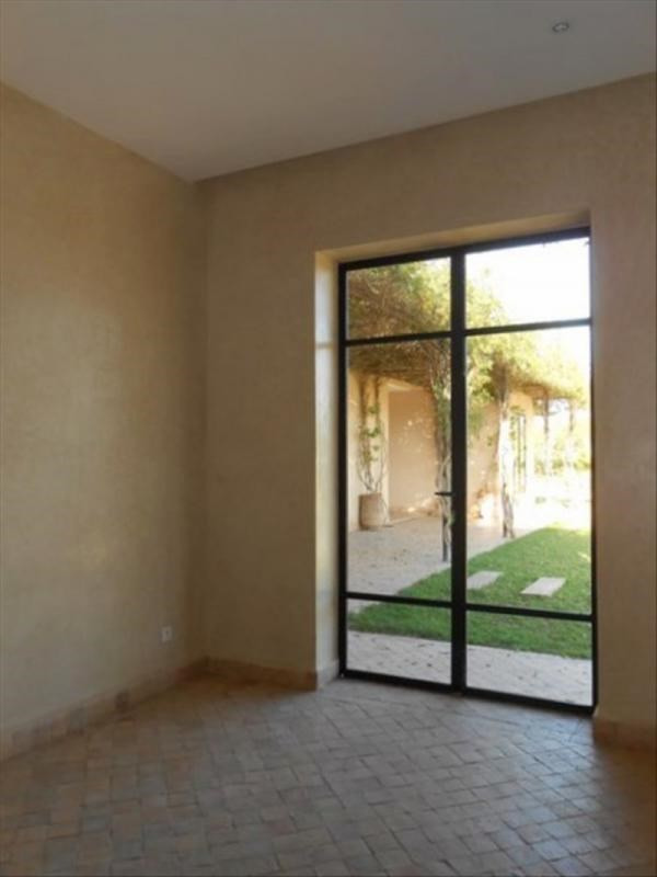 Vente de prestige maison / villa Marrakech 721 000€ - Photo 10