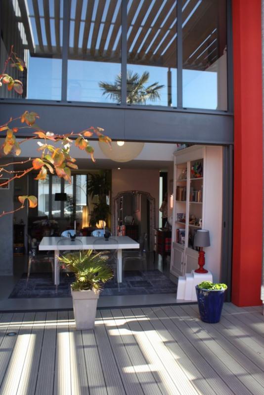 Deluxe sale house / villa Les sables d'olonne 939000€ - Picture 2