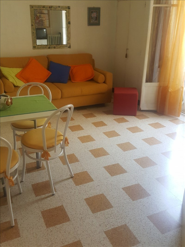 Sale apartment Menton 119 000€ - Picture 6