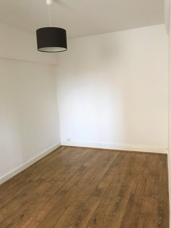 Vente appartement Tassin la demi lune 188 000€ - Photo 4