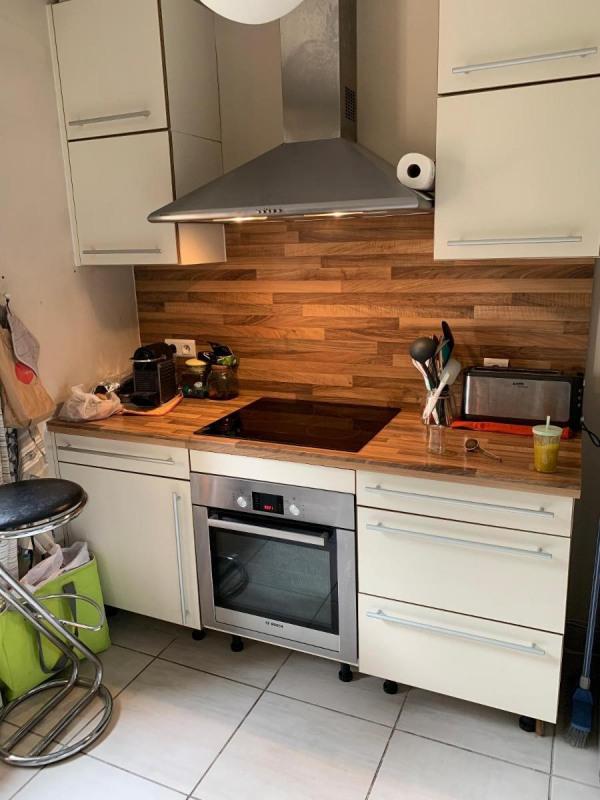 Location appartement Aix en provence 1114€ CC - Photo 2