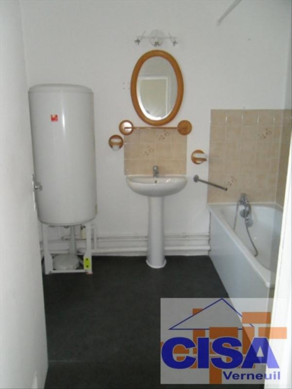 Location appartement Pont ste maxence 490€ CC - Photo 4
